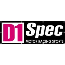 Banner D1Spec